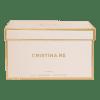 Classique_Teapot_Packaging_8f0198ba-ff92-4546-9a26-f5f286de4a32_1024x1024