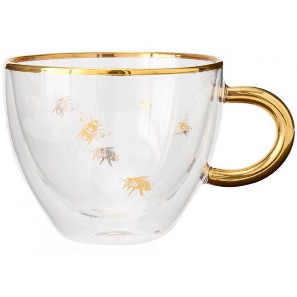 ashdene_honey_bee_glass_cup_1_.1551907173