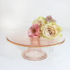 Classique_-_Glass-Cakestand-Styled_1024x1024