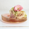 Classique_-_Glass-Sideplate-Styled_1024x1024