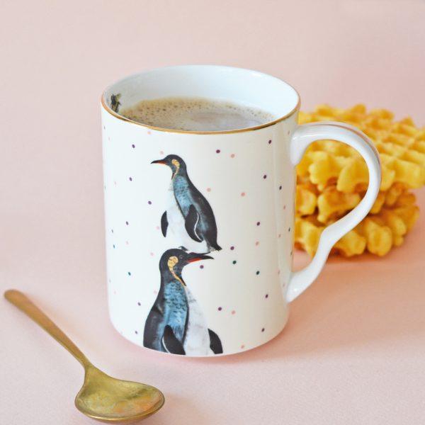 penguin_sml
