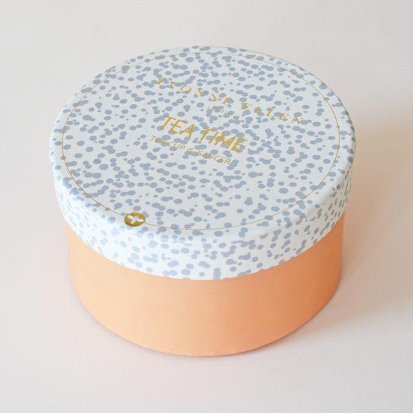 teacup+box_sml