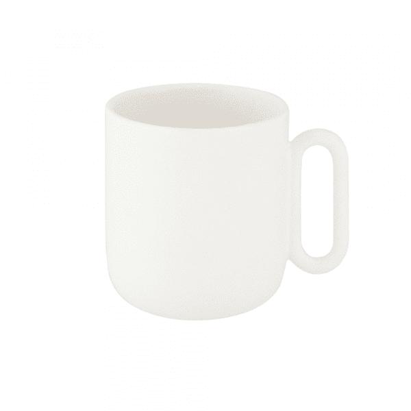 Moderne-Everyday-Mug-White-TEST_e1f23654-2a95-4710-b4d7-3429e8332686_1024x1024