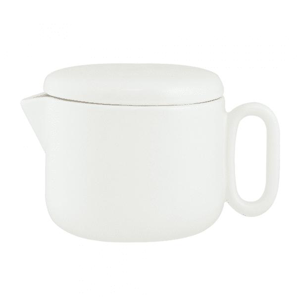 Moderne-Everyday-Teapot-White-TEST_1024x1024