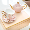 Blush-Stripe-2-Cup-Teaset-styled1_1024x1024