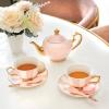 Blush-Stripe-2-Cup-Teaset-styled2_1_1024x1024