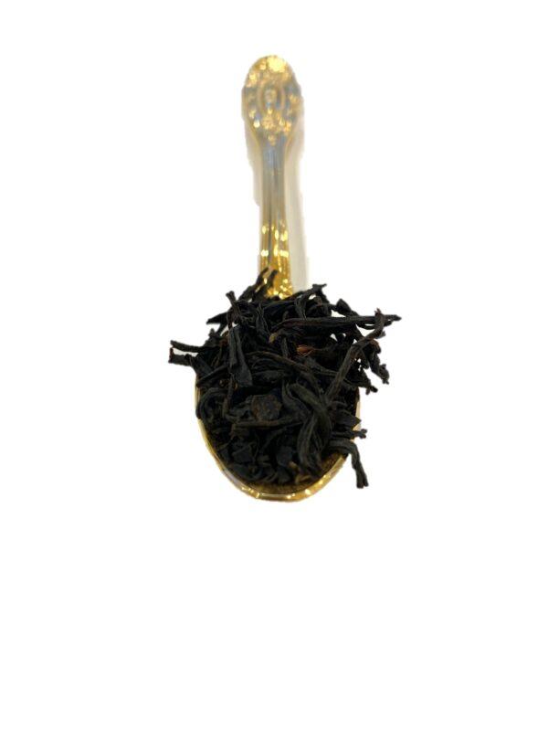 Black Aus Tea