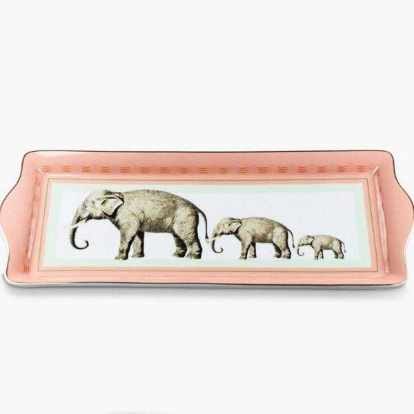 YE elephant 1