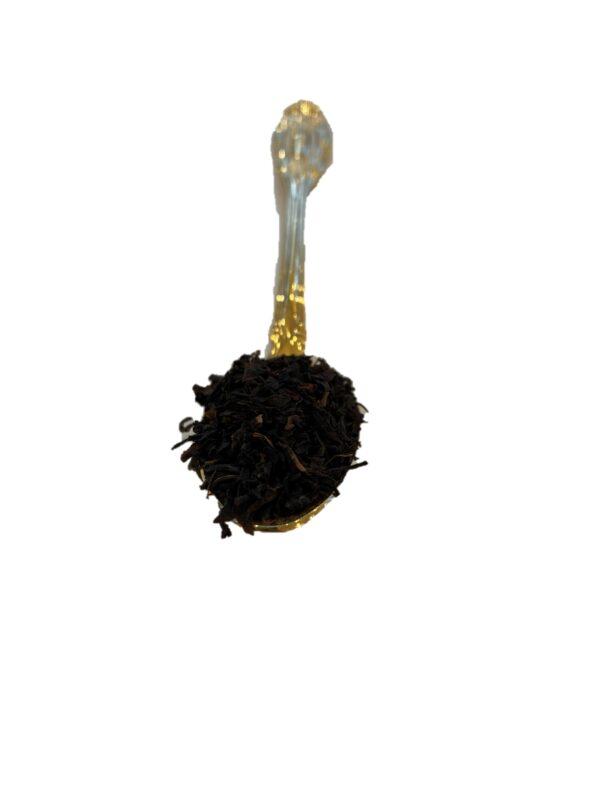 camden tea
