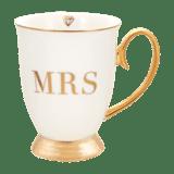 CristinaRe_MRS_Mug2_compact