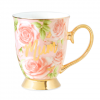 Mum-Butterfly-Roses-Mug-1_large