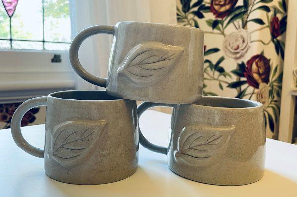 latara mug