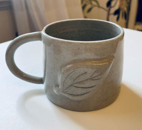 latara mug2