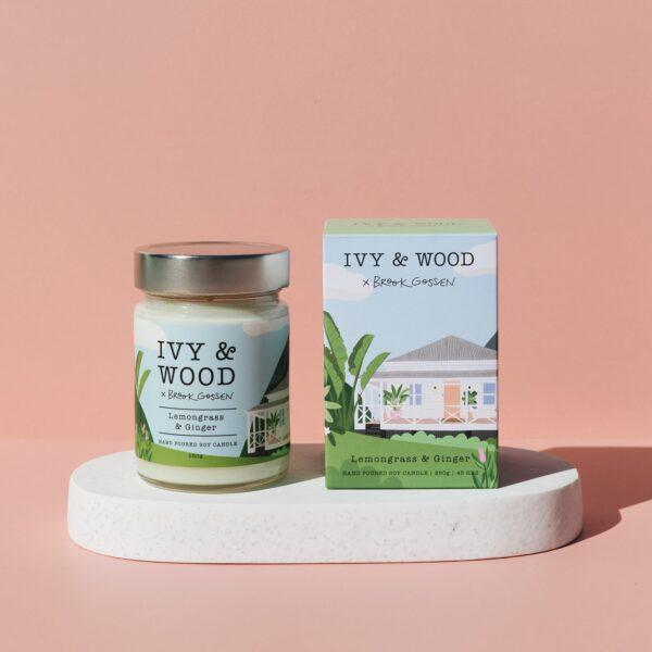 paradiso-lemongrass-ginger-candle-ivyandwood_2000x