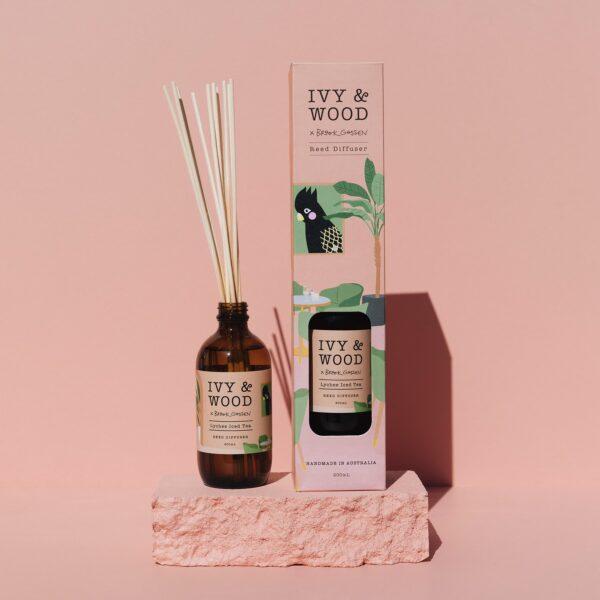 paradiso-lychee-icedtea-diffuser-ivyandwood_1800x