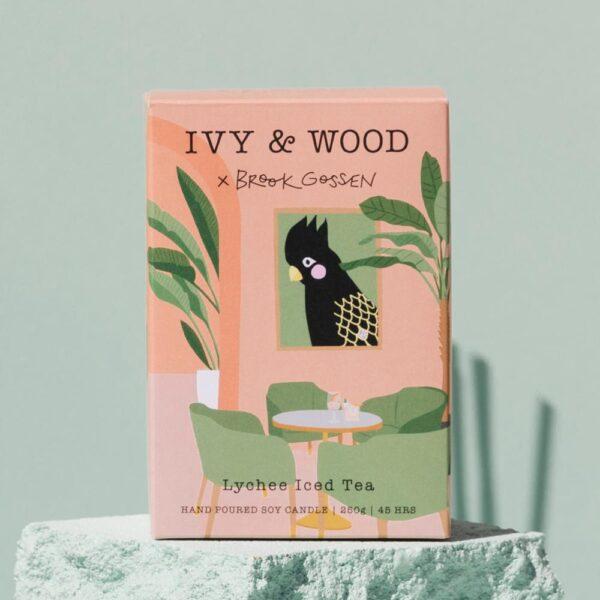 paradiso-lychee-tea-candle-box-ivyandwood_1000x