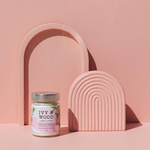 paradiso-nectarine-candle-pink_1000x