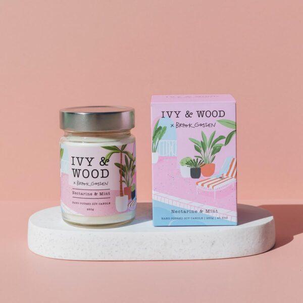 paradiso-nectarine-mint-candle-ivyandwood_1000x