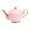 Cristina_Re_Signature_Tea_Pot_Blush_1024x1024