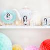 Penguins-teapot_1200x