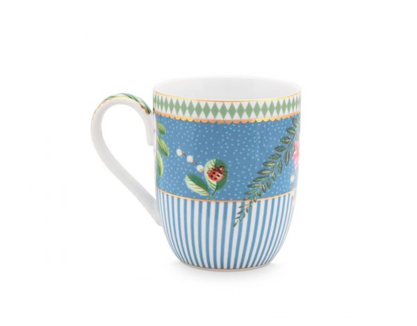 mug mug 2