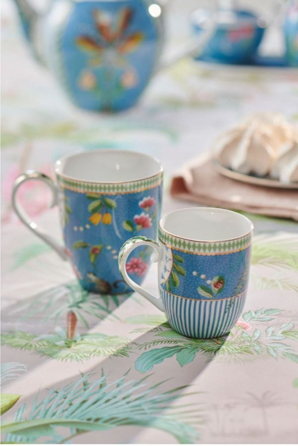 mug pick